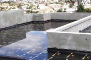 Como fazer impermeabilização de terraços [Melhor Preço]