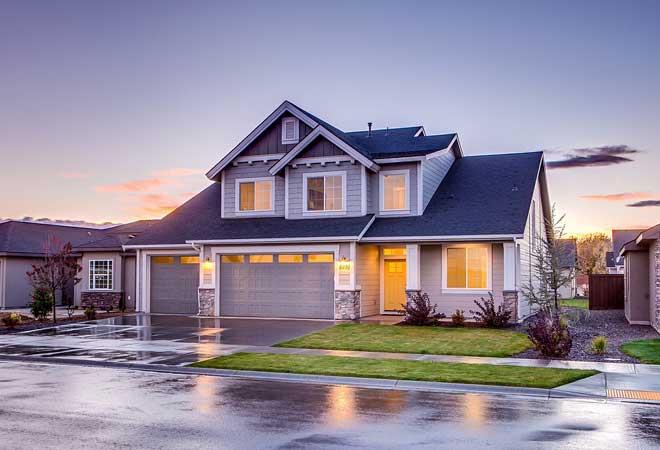 impermeabilizante para telhado de amianto