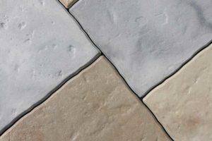 Impermeabilização para pedras porosas, naturais de piscina e outros