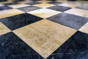 Como fazer impermeabilização de piso passo a passo facilmente