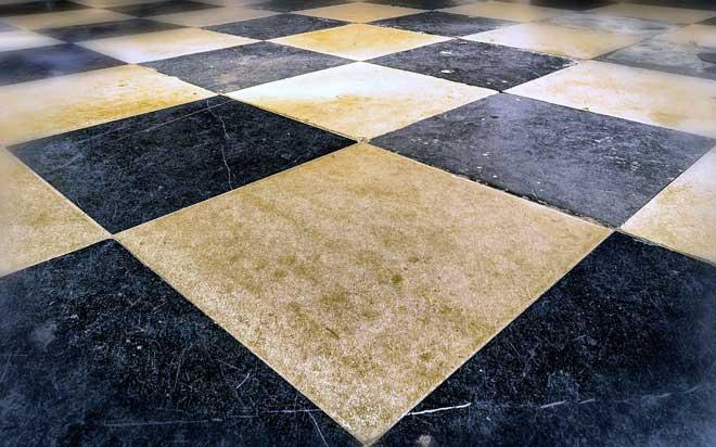 impermeabilização piso porcelanato