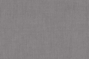Tela de poliéster para impermeabilização [Melhor Preço M2]