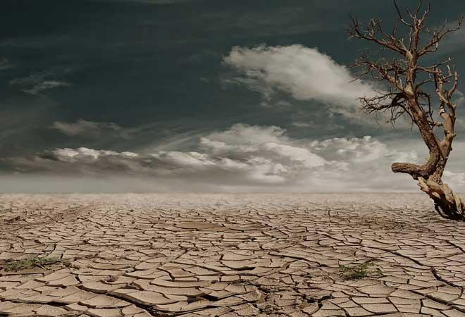 impermeabilização do solo e enchentes