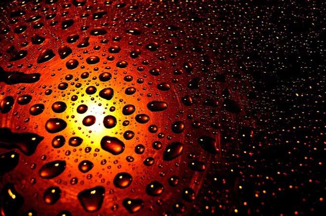impermeabilização de tanques para peixes