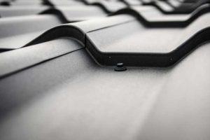 Impermeabilizante telhado de amianto, barro e colonial [Melhor Preço M2]