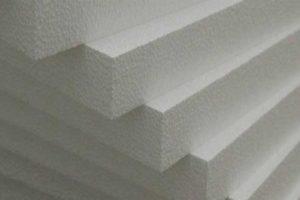 Laje de isopor preço por metro quadrado e vantagens e desvantagens