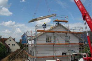 Laje pré moldada | Preço m2 e vantagens e desvantagens